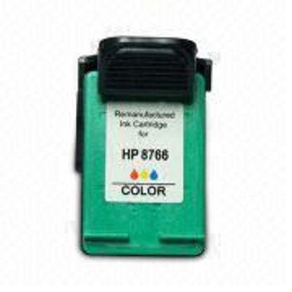 ezPrint HP C8766 nr.343 Colour, kompatibilna kartuša