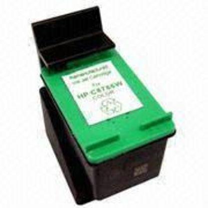 ezPrint C9363 HP nr.344 Colour, kompatibilna kartuša