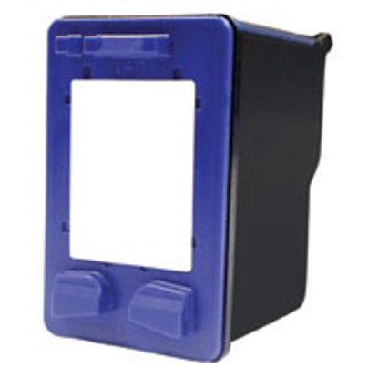 ezPrint HP CB338 nr.351XL Colour, kompatibilna kartuša