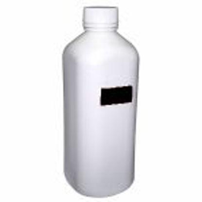 ezPrint (Samsung/Lexmark/Epson) 100 g, prah za toner