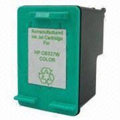 ezPrint HP CB337 nr.351 Colour, kompatibilna kartuša