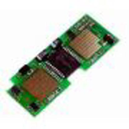 ezPrint čip za toner 406M CLP360 Magenta