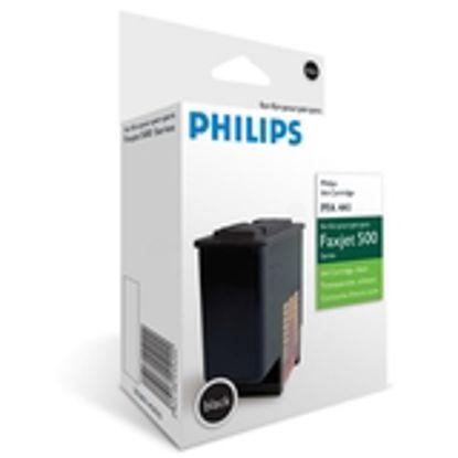 Philips PFA-441 Black, originalna kartuša