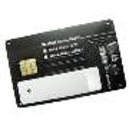 ezPrint čip kartica ta toner B260