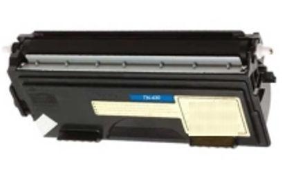 nano Brother TN-1030 Black, kompatibilen toner