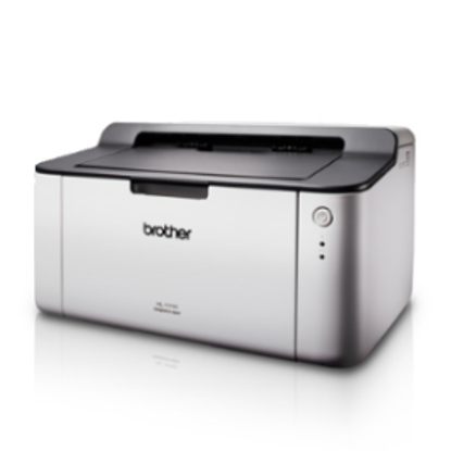 Brother HL-1110E (HL1110EYJ1), tiskalnik
