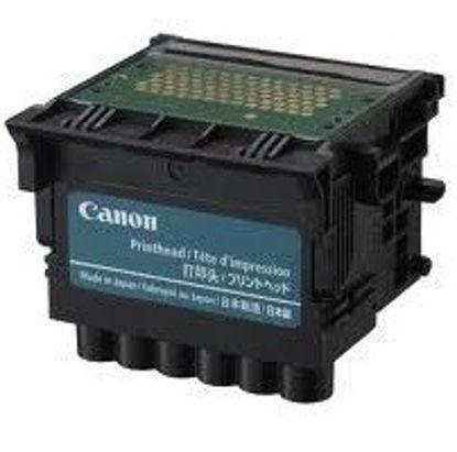 Canon PF-05 (3872B001), originalna tiskalna glava