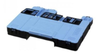 Canon MC-05 (1320B003) Maintenance Kit