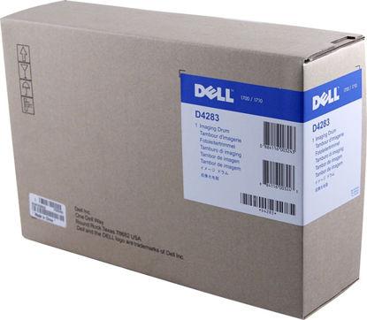 Dell 1700 (593-10078) (D4283), originalen boben