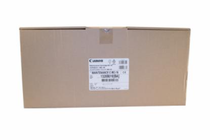 Canon MC-16 (1320B010), Maintenance Kit
