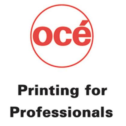 Picture for manufacturer Océ