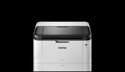 Brother HL-1210WE, tiskalnik