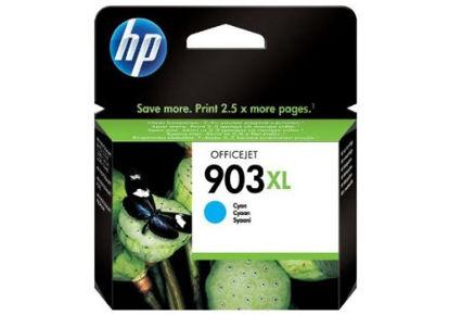 HP T6M03AE nr.903XL Cyan, originalna kartuša