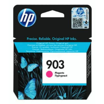 HP T6L91AE nr.903 magenta, originalna kartuša