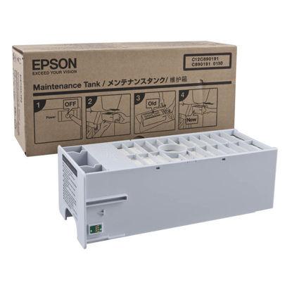 Epson C12C890191 (1554898), Maintenance Kit