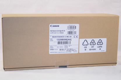 Canon MC-08 (1320B006), Maintenance Kit