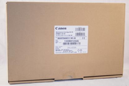 Canon MC-09 (1320B012), Maintenance Kit
