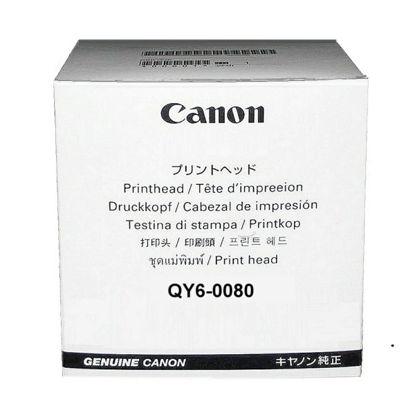 Canon QY6-0080-000, originalna tiskalna glava