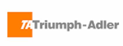 Picture for manufacturer Triumph Adler