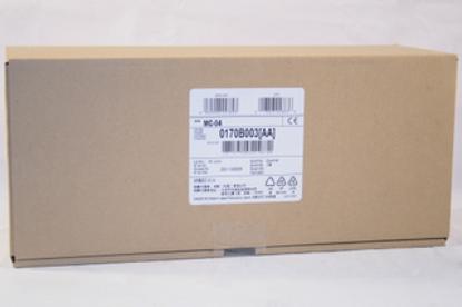 Canon MC-04 (0170B003) Maintenance Kit