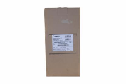 Canon MC-07 (1320B008), Maintenance Kit
