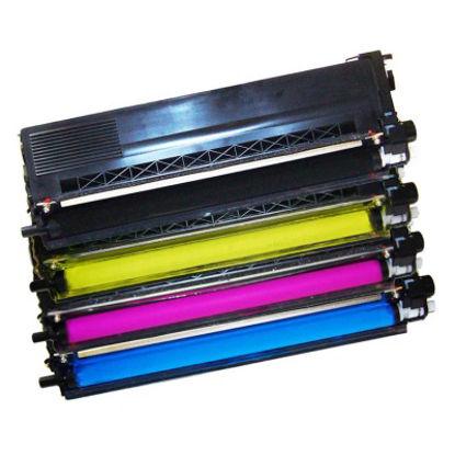 ezPrint TN-423BK Black, kompatibilen toner