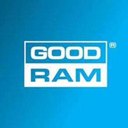 Picture for manufacturer GOODRAM