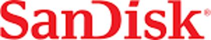 Picture for manufacturer Sandisk