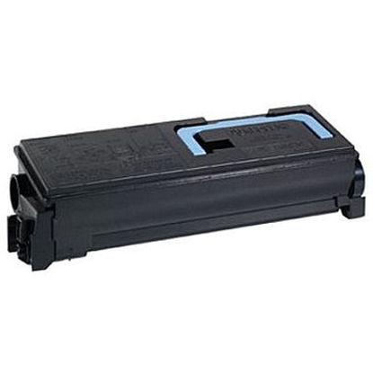ezPrint TK-1170BK Black, kompatibilen toner