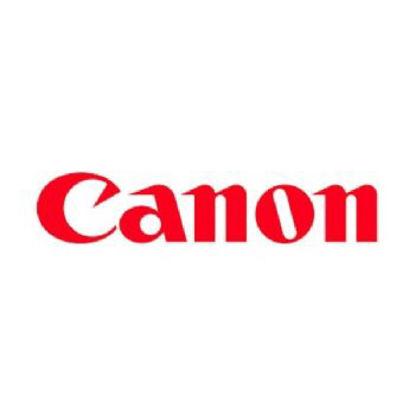 Canon CLI-581 (BK/C/M/Y), komplet originalnih kartuš