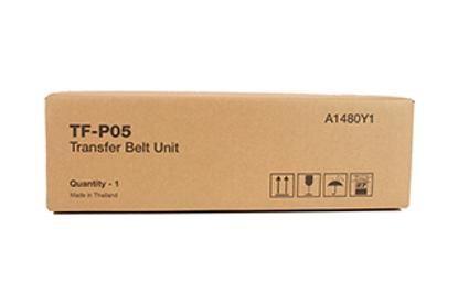 Konica Minolta / Develop TF-P05 (A1480Y1) Transfer Belt