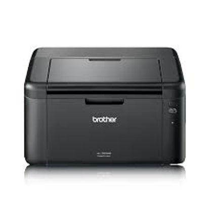 Brother HL-1222WE, tiskalnik