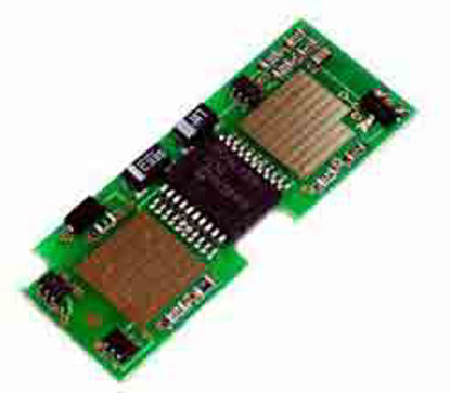 ezPrint čip za boben R116