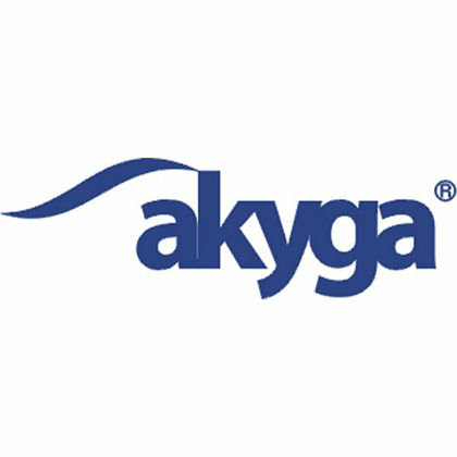 Picture for manufacturer Akyga