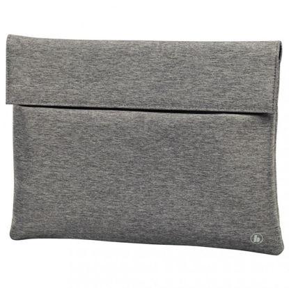 """Hama Slide Sleeve 11,6"""" Grey, torba za prenosnik"""