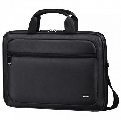 """Hama Nice 15,6"""" Black, torba za prenosnik"""