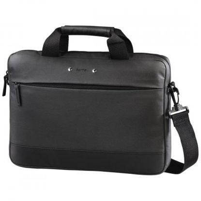 """Hama Ultra Style 12,1"""" Black, torba za prenosnik"""