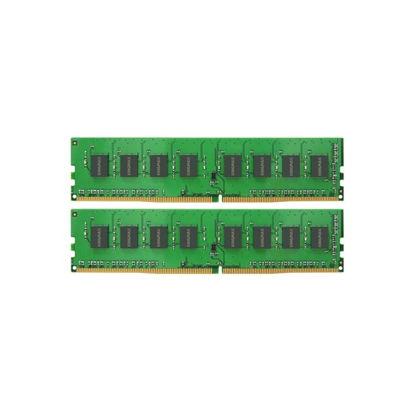 Kingmax 8GB DDR4 2400MHz KIT (2x4GB) MEM0000141