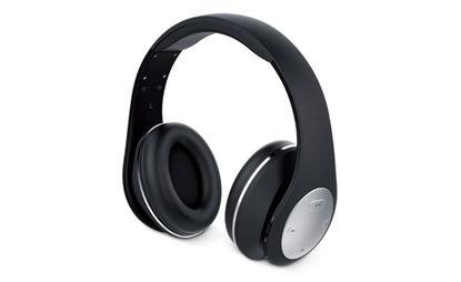 Genius HS-935BT Bluetooth 2.0 Black, slušalke z mikrofonom