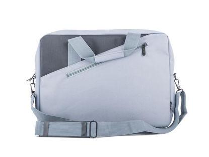 "Modecom Logic 13,3"" Cool Gray, torba za prenosnik"