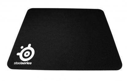 Steelseries Qck+ Pro Gaming Black (63003), podloga za miško