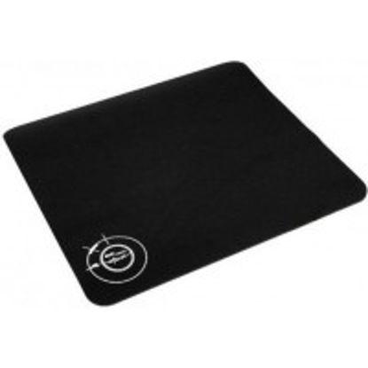Steelseries Qck Gaming (63004) Black, podloga za miško