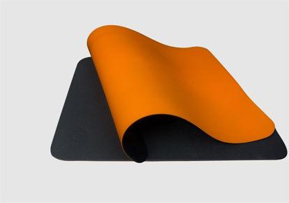 Steelseries DEX Gaming (63500) Black, podloga za miško