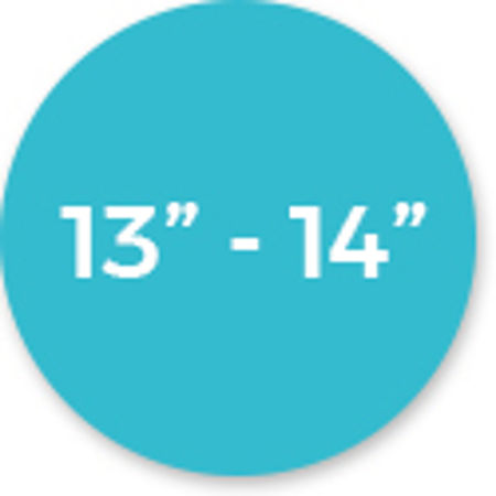 """Picture for category 13"""" - 14"""""""