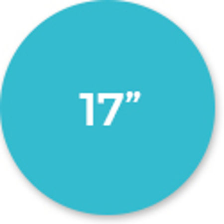"""Picture for category 17"""""""
