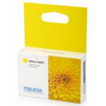 Primera 53603 Disc Publisher 7ml Yellow, original kartuša