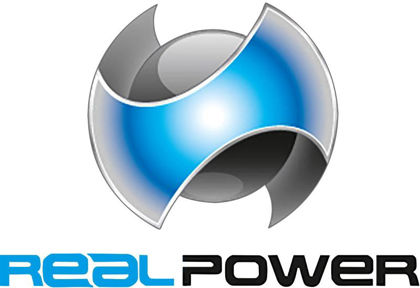 Picture for manufacturer Realpower