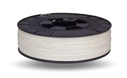 3D filament PC 1,75 mm 1kg White
