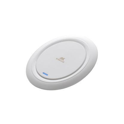RivaCase VA4913 WD1 fast charge 10W white, brezžični polnilec