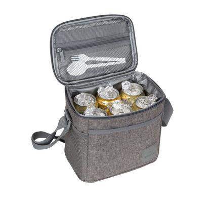 RivaCase 5706 Torngat 5,5l Grey, hladilna torba